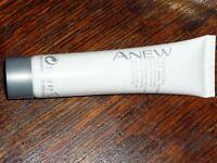 Avon Anew Clinical Lift & Tuck Professional Body Shaper 15ml x 2 - LAST ONES!
