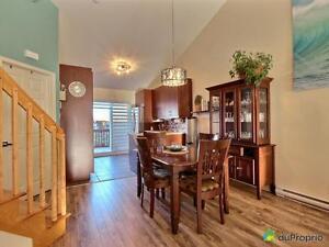 234 000$ - Maison à un étage et demi à vendre à St-Hyacinthe Saint-Hyacinthe Québec image 5