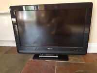 Great condition 24 inch TV for sale