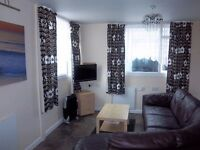 Three Bed Room Holiday Chalet for holiday rental at Bridlington