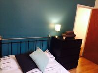 CITY CENTRE ROOM - NO FEES - HUGE COMMUNAL AREA