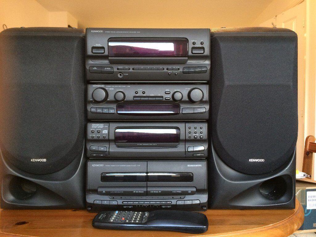 Panasonic car radio parts 11