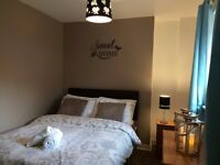 One Bedroom Flat - King Street - £485 pcm - Free Wi-Fi