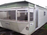 Carnaby Realm FREE DELIVERY 34x12 2 bedrooms 2 bathrooms large choice of offsite static caravans