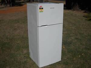Kelvinator Large 420 litre REFRIGERATOR - exc cond Picton Bunbury Area Preview