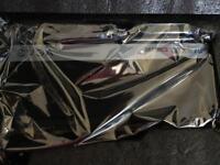 GeForce GTX 670 2gb nVidia Graphic Card