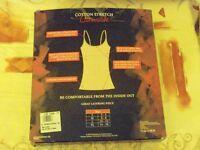 Ladies Maidenform Camisole. Various sizes. Single, Unboxed.