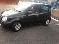 Fiat Panda 1.2 🚗Year 2010 Mot January 2018 55000miles