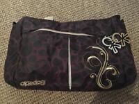 Okiedoke Changing Bag