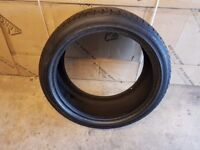 TYRES BARUM 225/45/18 MICHELIN 175/65/14 PRIMEWELL PS880 185/55/14