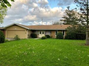 139 RIVERVIEW Boulevard St. Catharines, Ontario