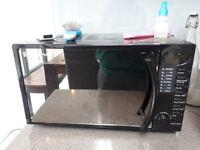 Microwaves Russell Hobbs