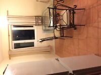 ROOMS TO RENT IN TELFORD