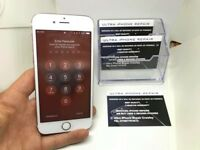 iPhone Repair Service - NEED YOUR iPhone REPAIRED???