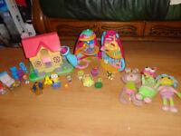 Bundle of Toys/Car boot Lot