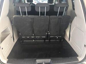 2010 Dodge Grand Caravan SE *STOW N GO* Kitchener / Waterloo Kitchener Area image 20