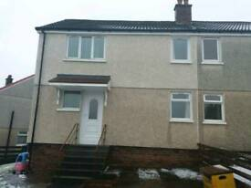 Beith to let