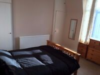 1 Bedroom West End Flat (UNION GROVE)