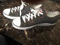 Lee Coopa Ladies shoes