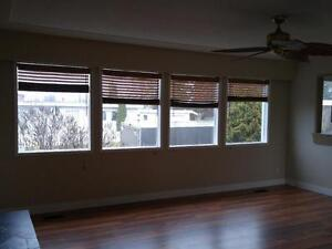 3 Bedroom House with In-Law Suite Available Right Away Prince George British Columbia image 4