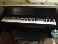 Akai professional pg2 electric piano