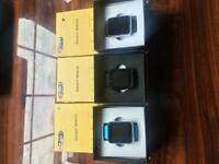 Brand New Iphone/Android SmartWatches For Sale