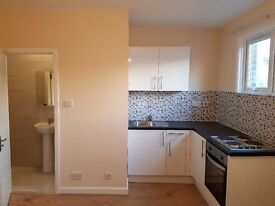 NICE STUDIO FLAT TO LET IN ARCHWAY