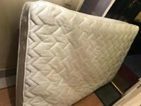 "*Free* Small Double Airsprung 4""Mattress"