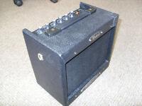 nobels streetman 10 busking amp guitar and vocals