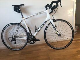 Specialized Roubaix SL2 size 58cm