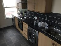 Goldenhill One bedroom Furnished Flat