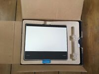 Wacom Intuos Tablet (without pen)