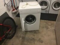 See is tumble dryer