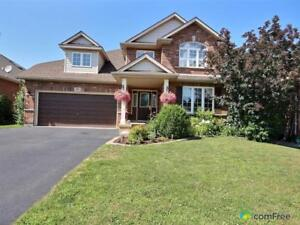 $629,900 - 2 Storey for sale in Fonthill