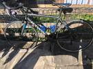 Btwin Triban 500 Racing Bike