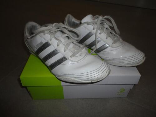 best quality outlet boutique sale online Schicke ADIDAS NEO NEWEL W Gr. 4,5 (36,5) TOP