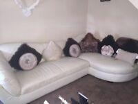 Brand new corner sofa.. FOR SALE!!!