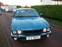 2001 JAGUAR XJ SPORT *PREISTIGE LUXURY CAR*SUPER VALUE!!!!