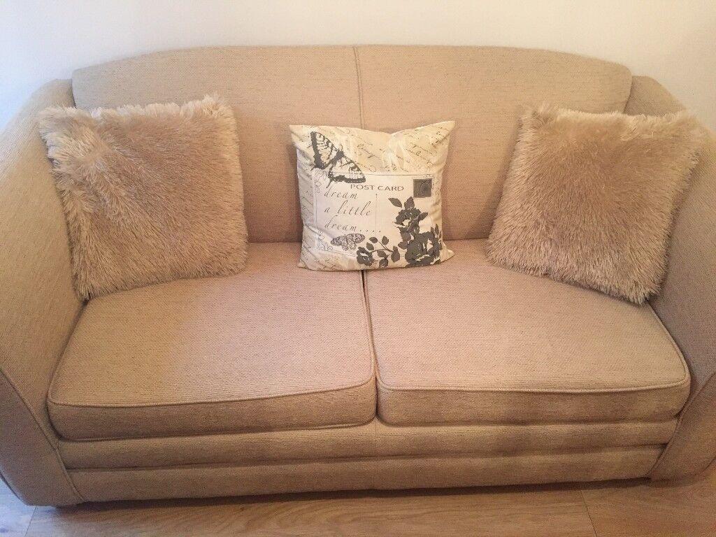 Next Sofa Bed
