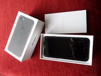 Apple iPhone 7 32gb (Vodafone)