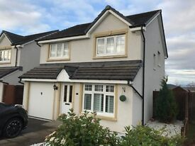 UNDER VALUATION 3/4 bedroom home in Westhill, close to local amenities'.