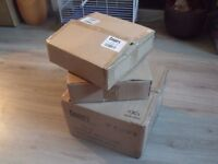 %%NEW%% BRAND NEW BOXED COOPERS HALOGEN OVEN/COOKER + EXTRAS DUNDEE DELIVER %%NEW%%