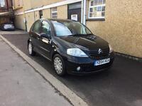 Citroën C3 for sale