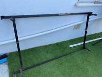 Single Bed Base - FREE