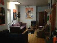 PLATEAU  7 1/2/REDUCED RENTAL PRICE/STUDENTS PREFERRED