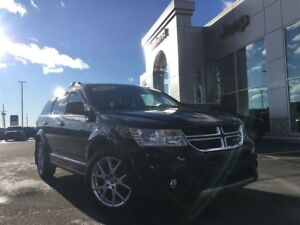 2013 Dodge Journey CREW Rear DVD/Remote Start/7 Passenger $129*