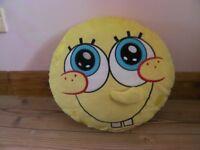 Spongebob Squarepants Cushion