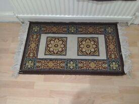Door mat for sale