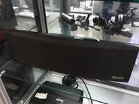 Mission M7C1 Centre Speaker