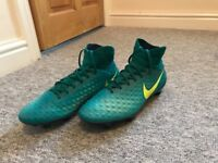 Nike Magista Obra soft ground